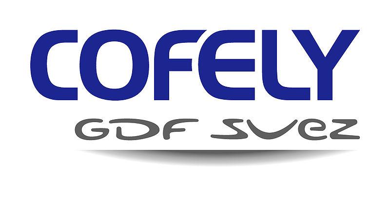 800px-Company_Logo_Cofely_GDF_Suez