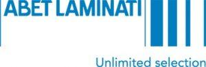 Abet Laminati logo