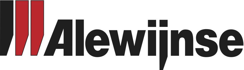Alewijnse-logo