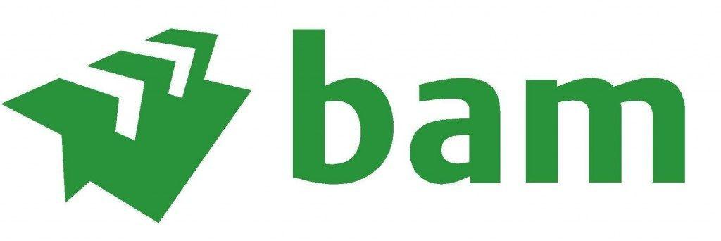BAM_logo_corporate