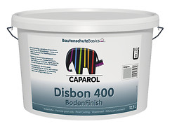 Disbon_400_BodenFinish