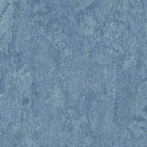 Forbo Fresco Blue Real 3055/Ohmex 73055