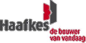 Haafkes_logo