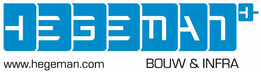 Hegeman_logo