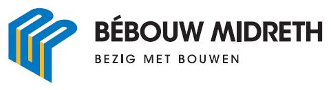 Logo-Bebouw1