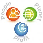 Logo-People-Planet-Profit