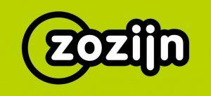 Logo Zozijn