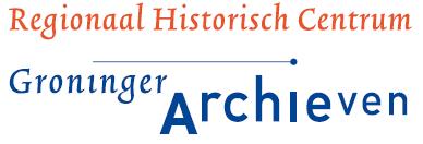 LogoGroningerArchief