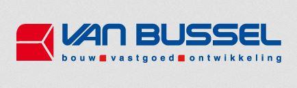 Logo_Van_Bussel_Hout