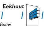 Logo_eekhout_CS3