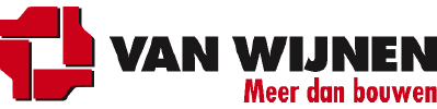 Logo_wijnen