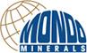 Mono Minerals logo