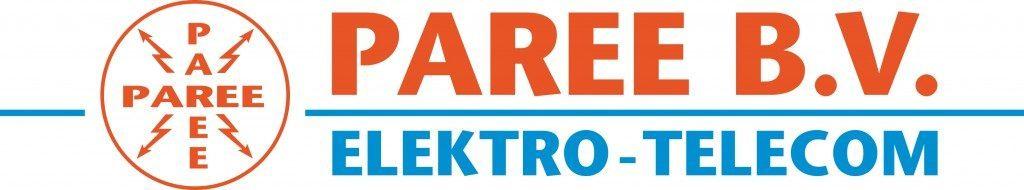 Paree-logo-officieel