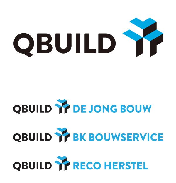 QBuild