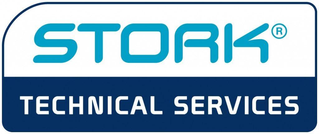 Stork_STS_logo
