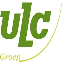 ULC groep logo