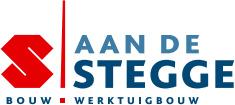 aandestegge_logo