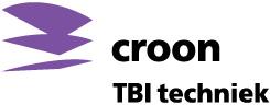 croon_elektrotechniek_logo