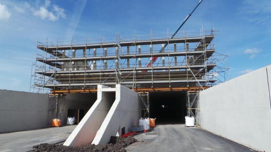 dienstgebouw-stadsbaantunnel-leidsche-rijn-utrecht