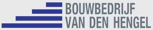 logo vandenHengel
