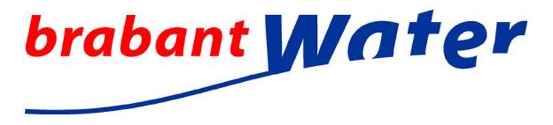 logo_brabant_water_kleur