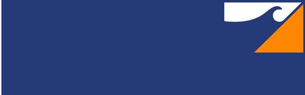 van-oord-logo
