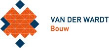 vanderwardt_bouw_logo