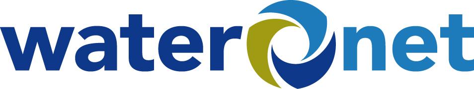 waternet_logo