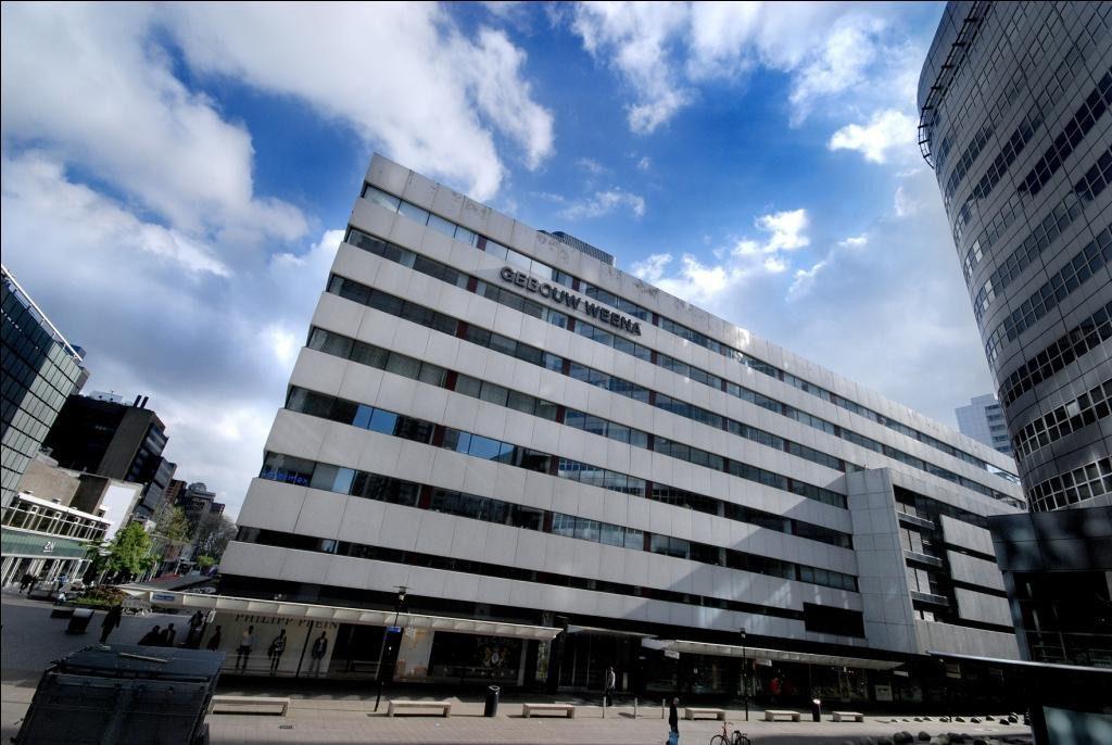 weena-city-centre