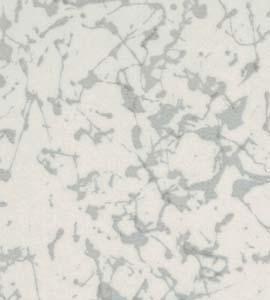 Abet Walkprint 577 HPL