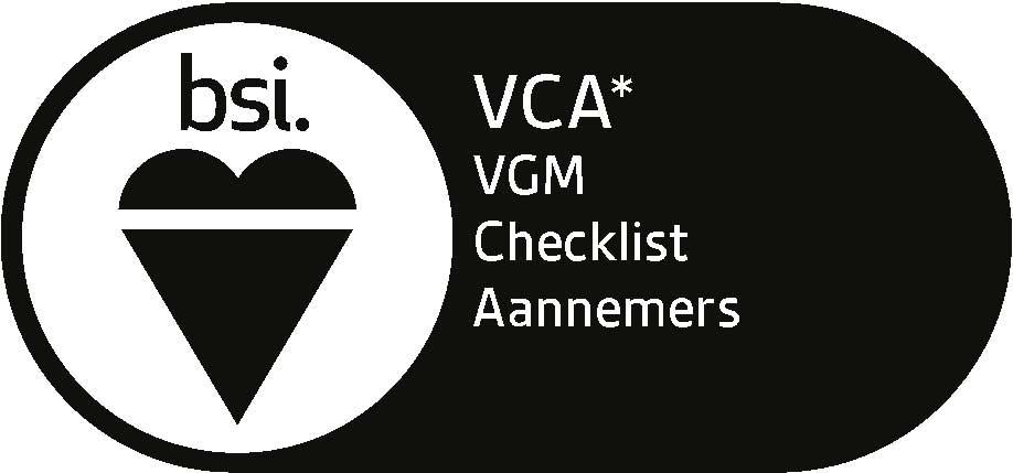 BSI-certificatielogo.VCA.1ster