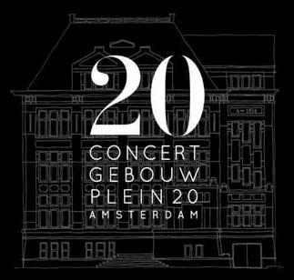 Concertgebouw20logo
