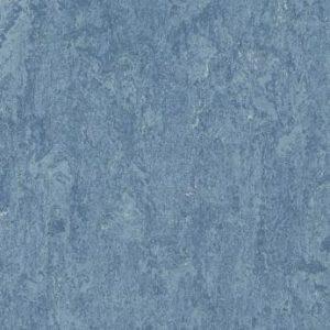 Forbo Fresco Blue Real 3055/Ohmex 73055