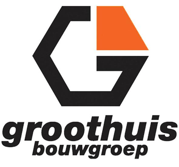 Groothuis logo