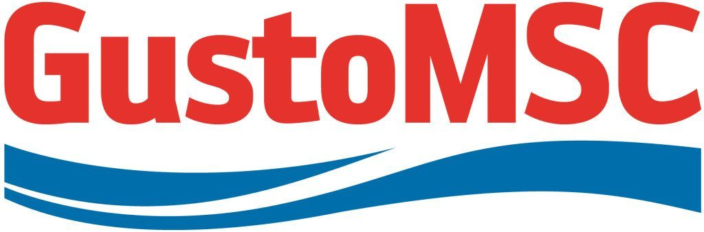 GustoMSC-logo-RGB-big
