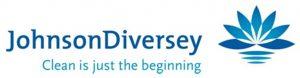 JohnsonDiversey_logo