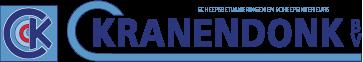 Kranendonk-logo