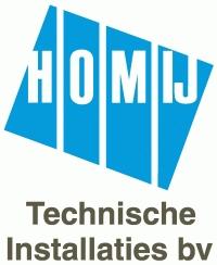 Logo-Homij-Technische-Installaties