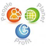 Logo-People-Planet-Profit