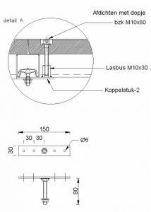 Plaatvergrendeling_BW792_2d
