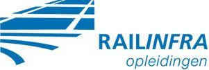 RailinfraOpleidingen