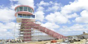 Verkeerstoren Bonaire1