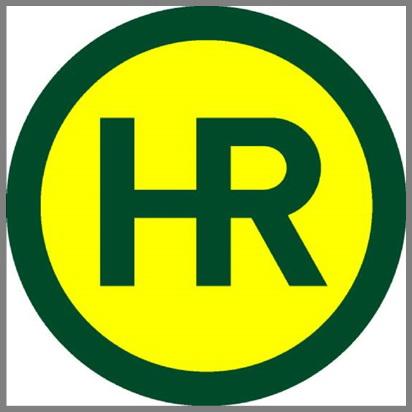hillenroosen.a-logo